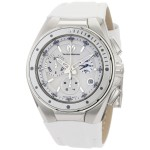 Technomarine Women Cruise МОДЕЛЬ 110005L