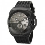 Technomarine Men BlackWatch Chronograph МОДЕЛЬ 908005