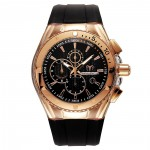 Technomarine Men Cruise Original Star Chronograph МОДЕЛЬ 110051
