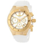 Technomarine Women Cruise Original Star МОДЕЛЬ 111005