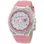 Technomarine Women Cruise МОДЕЛЬ 110007L