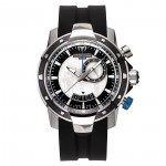 Technomarine Men UF6 Chronograph МОДЕЛЬ 609026