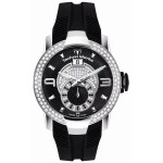 Technomarine Men UF6 Diamond МОДЕЛЬ 608003