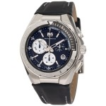 Technomarine Men Cruise МОДЕЛЬ 110002L
