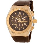Technomarine Women Cruise Original Star Chronograph МОДЕЛЬ 111011