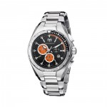 Technomarine Men Cruise МОДЕЛЬ 110010US