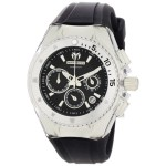 Technomarine Women Cruise Original МОДЕЛЬ 111002