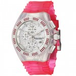 Technomarine Women Cruise Original Medium МОДЕЛЬ 108042