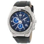 Technomarine Men Cruise МОДЕЛЬ 110003L