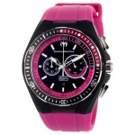 Technomarine Women Cruise Sport МОДЕЛЬ 111021