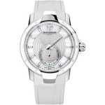 Technomarine Women UF6 3-Hand МОДЕЛЬ 609020
