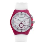 Technomarine Women Cruise Beach Diamond МОДЕЛЬ 109015