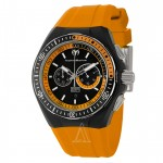 Technomarine Men Cruise Original TechnoSets МОДЕЛЬ 111030
