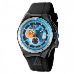 Technomarine Men Cruise Steel Camouflage МОДЕЛЬ 110071