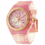 Technomarine Women Cruise Original Medium МОДЕЛЬ 109007