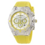Technomarine Women Cruise Hologram Chronograph МОДЕЛЬ 112031