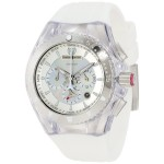 Technomarine Women Cruise Hologram Chronograph МОДЕЛЬ 112033