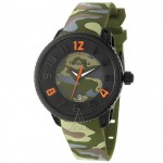Tendence Men Gulliver Medium Camo МОДЕЛЬ T0930026