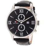 Tommy Hilfiger Men Classic Multi Eye МОДЕЛЬ 1710290