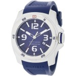 Tommy Hilfiger Men Sport МОДЕЛЬ 1790771