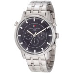 Tommy Hilfiger Men Sport Chronograph МОДЕЛЬ 1790876