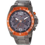 Tommy Hilfiger Men Sport Chronograph МОДЕЛЬ 1790869