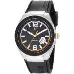 Tommy Hilfiger Men Silicon МОДЕЛЬ 1790724