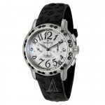 Zenith Women Star Rock МОДЕЛЬ 16-1231-4002-01-R527