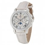 Zenith Women ChronoMaster Lady Moonphase МОДЕЛЬ 16-1230-410-80C664GB