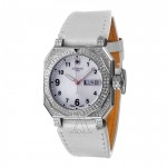 Zodiac Women Icon Fashion МОДЕЛЬ ZO8803